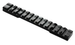 Единая база Picatinny Apel-EAW Browning X-Bolt LA, 83-00312