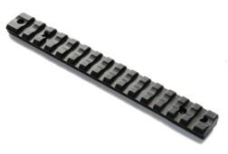 Единая база Picatinny Apel-EAW Steyr SBS-96/Classic, E=73.5 мм, 83-00202/3