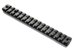Единая база Picatinny Apel-EAW Steyr SBS-96/Classic, E=76 мм, 83-00202/4