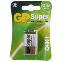 Батарейка GP Super 9В Крона