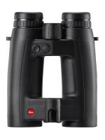 Бинокль-дальномер Leica Geovid 10x42 HD-В 3000