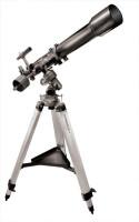 Телескоп Sturman HQ 90090 EQ3
