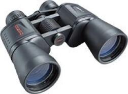 Бинокль Tasco Essentials Porro 16x50