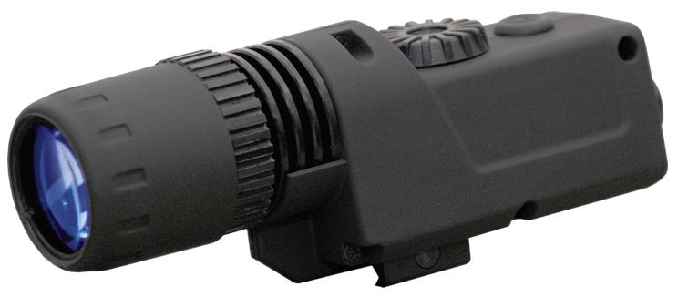 ИК-фонарь Pulsar-805