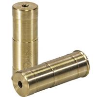 Лазерный патрон Firefield 12 калибр FF39015
