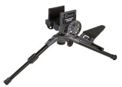 Упор для стрельбы Caldwell Precision Turret, 821400
