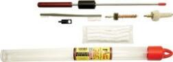 Набор для чистки патронника Pro-Shot .223, CHL223