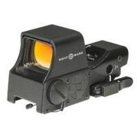 Коллиматорный прицел Sightmark Ultra Shot M-Spec LQD, SM26009