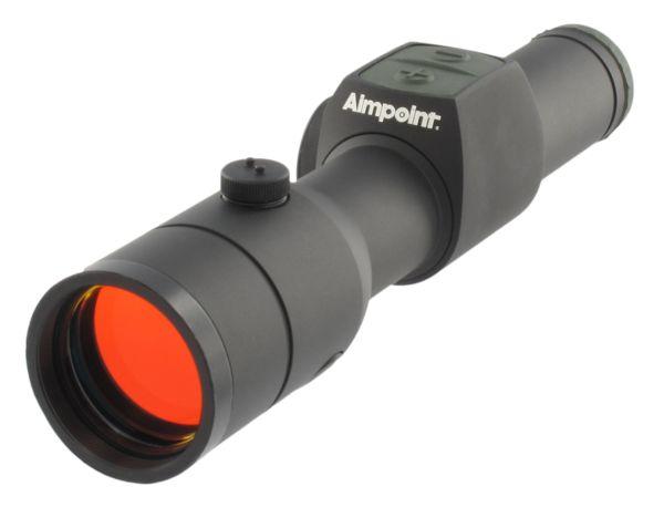 Коллиматор Aimpoint Hunter H30S 12690
