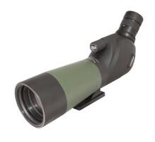 Зрительная труба Sturman 20-60x60 HD угловая