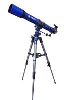 Телескоп MEADE TerraStar 90 mm (азимутальный рефрактор)