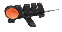 Точилка для ножей и крючков Outdoor Edge Edge-X Pro EXP-200