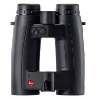 Бинокль-дальномер Leica Geovid 8x42 HD-B Edition 2200