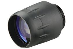 Объектив для ночных монокуляров Yukon NVMT 42мм
