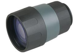 Объектив для ночных монокуляров Yukon NVMT 50мм