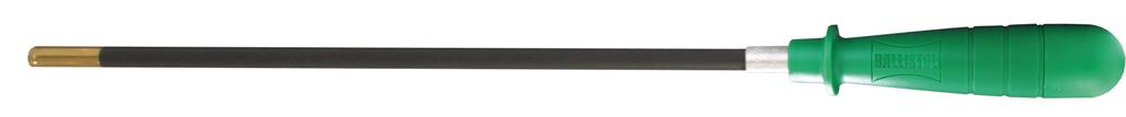Шомпол Ballistol карбоновый 7 мм, длина 23 см, 23276