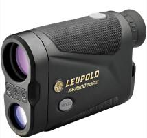 Дальномер Leupold RX-2800 TBR/W, 171910