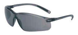 Очки Honeywell А700 дымчатые линзы, 1015351