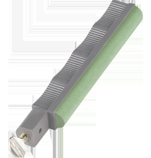 Абразив Lansky для изогнутых клинков Fine 600 grit, HR600