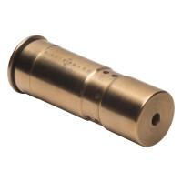 Патрон холодной пристрелки Sightmark Accudot калибр 12, SM39054
