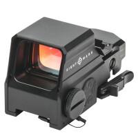 Коллиматорный прицел Sightmark Ultra Shot M-Spec LQD, SM26034