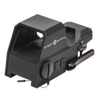 Коллиматорный прицел Sightmark Ultra Shot R-Spec, SM26031