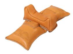 Мешок для пристрелки Protektor Model перекидной №1 маленький, 4