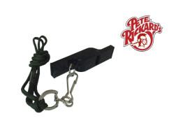 Тренировочный свисток для собак Protektor Model, DD-640