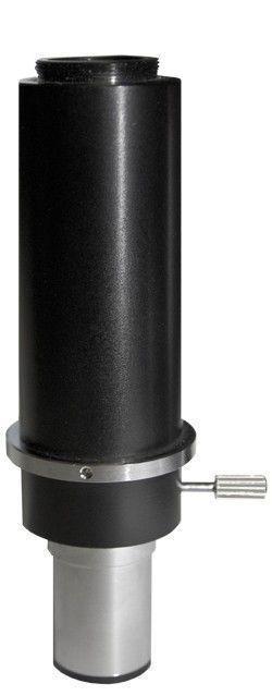 Видеоадаптер для микроскопа BM-100