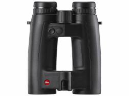 Бинокль-дальномер Leica Geovid 8x42 HD-В 3000