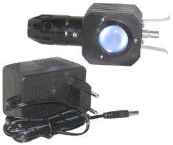 Осветитель галогеновый для BP-10