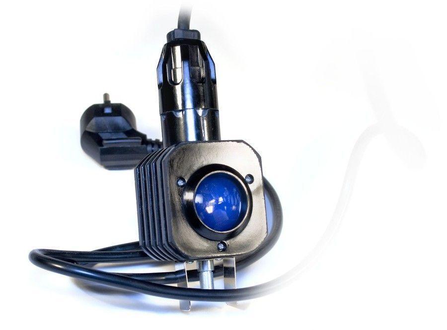 Осветитель для BT-10