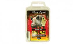 Приманки Buck Expert для кабана - искусственный ароматизатор выделений самца пластинки