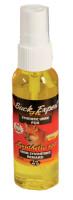 Приманки Buck Expert для лисы - искусственный ароматизатор выделений (спрей) 60 мл