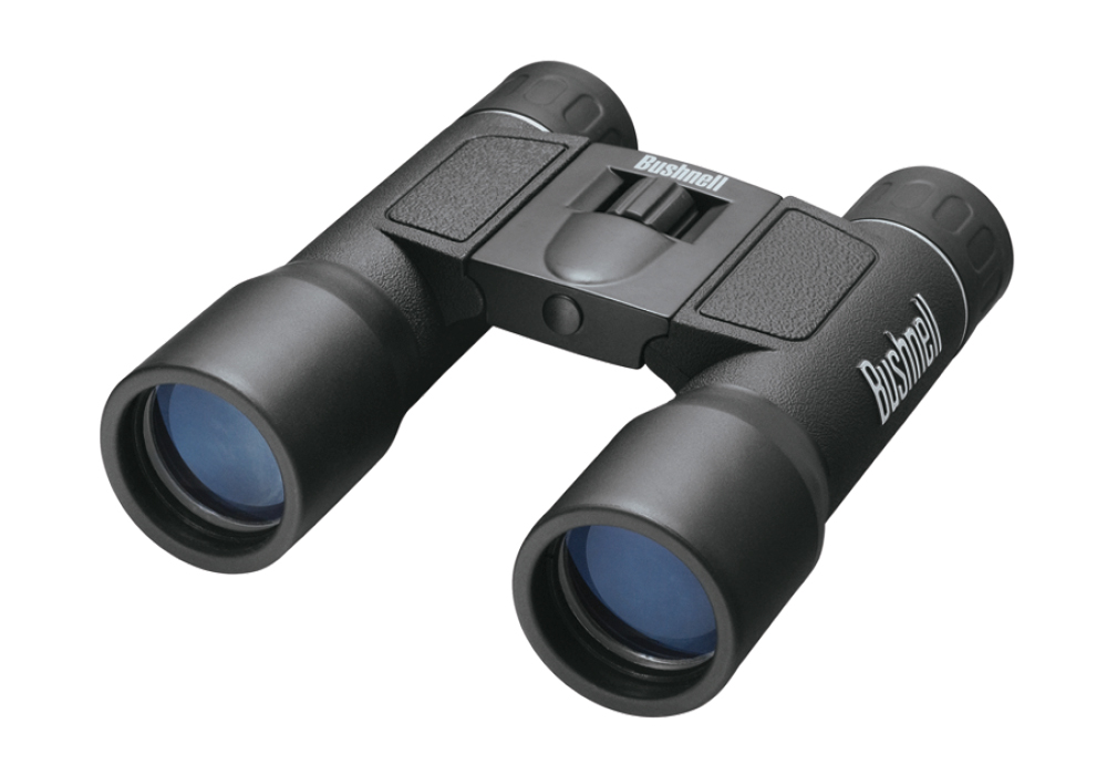 Бинокль Bushnell PowerView 16x32, в коробке