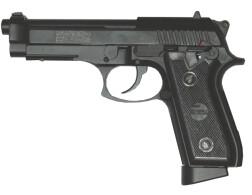 Пистолет пневматический Cybergun GSG-92 (Beretta 92) 4,5 мм