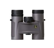 Бинокль Leupold BX-2 Tioga HD 10x32 Shadow Gray, 172690