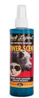 Приманка для кабана Buck Expert Power Scent с запахом трюфелей (подземных грибов), 250мл