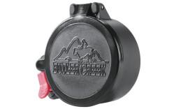 Защитная крышка для прицела Butler Creek откидная на окуляр 03a eye 33мм 20030