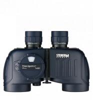 Бинокль STEINER Navigator Pro 7x50 C