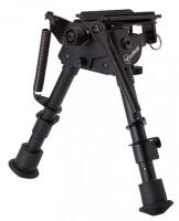 Сошки Firefield Compact 15-23 см