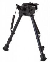 Сошки Firefield Compact 23-36 см