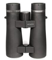 Бинокль MINOX BL 8x52 HD