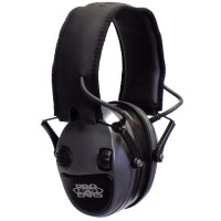 Наушники активные Pro Ears Silver 22
