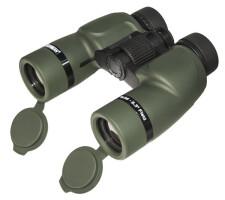 Бинокль Sturman 8x36, зеленый