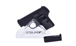 Пистолет пневматический Stalker SA25 Spring (Colt 25) 6 мм