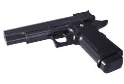 Пистолет пневматический Stalker SA5.1 Spring (Hi-Capa 5.1), 6мм, металл
