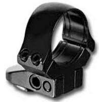 Передняя нога поворотного кронштейна MAK, кольцо 26 мм, BH=12 мм, KR=26 мм, 1630-2622