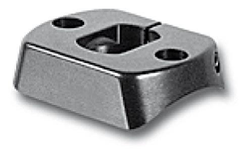 Основание переднеее MAK для поворотного кронштейна Remington 700 1680-0012