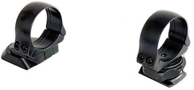 Поворотный кронштейн MAK SHR 970 кольца 26 мм 1022-26109